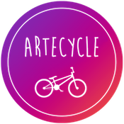 Artecycle BMX Freestyle Stunt Show
